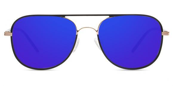 Browse Marchon Eyeglass Frames amp Sunglasses
