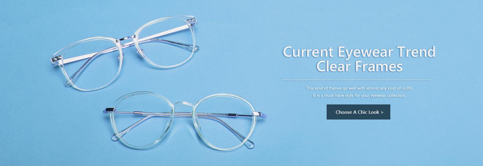 discount eyewear online alws  Buy Prescription Eyeglasses Online, Reading Glasses, Cheap Eyewear Frames   Firmoocom