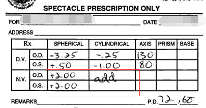 f55dd6ca54 4. Astigmatism