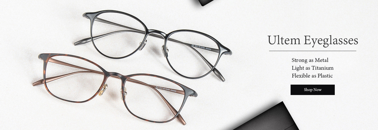 Your Preferred Online Eyewear Store Firmoocom Glasses - How do i make an invoice in word eyeglasses online store