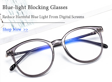 9a4e57024a Round Glasses