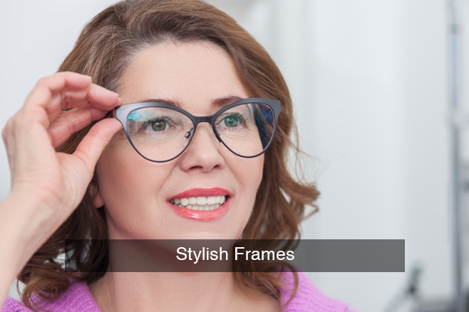 reading glasses buy cheap fashion reading glasses online