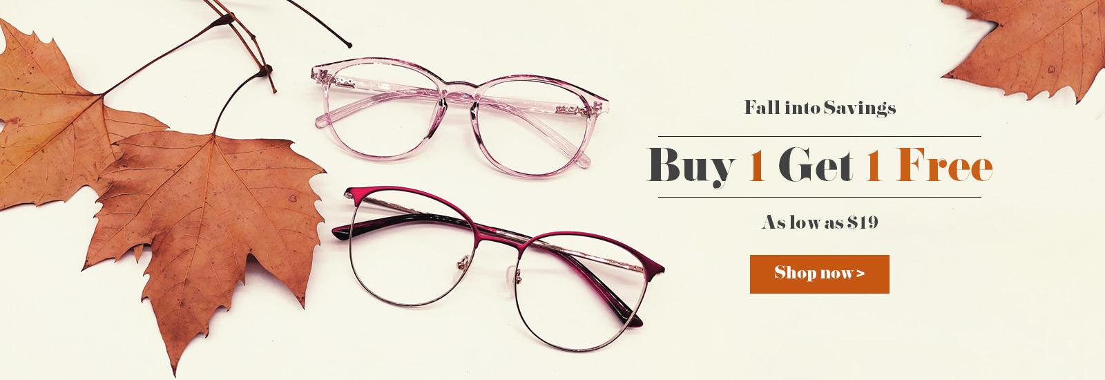 your preferred online eyewear store firmoocom glassessunglassesprescription eyeglassesreading glasses - Eyeglasses Online Store