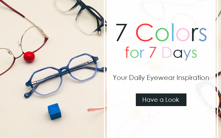 493b4cecd3c Firmoo.com - Your Preferred Online Eyewear Store - Glasses ...