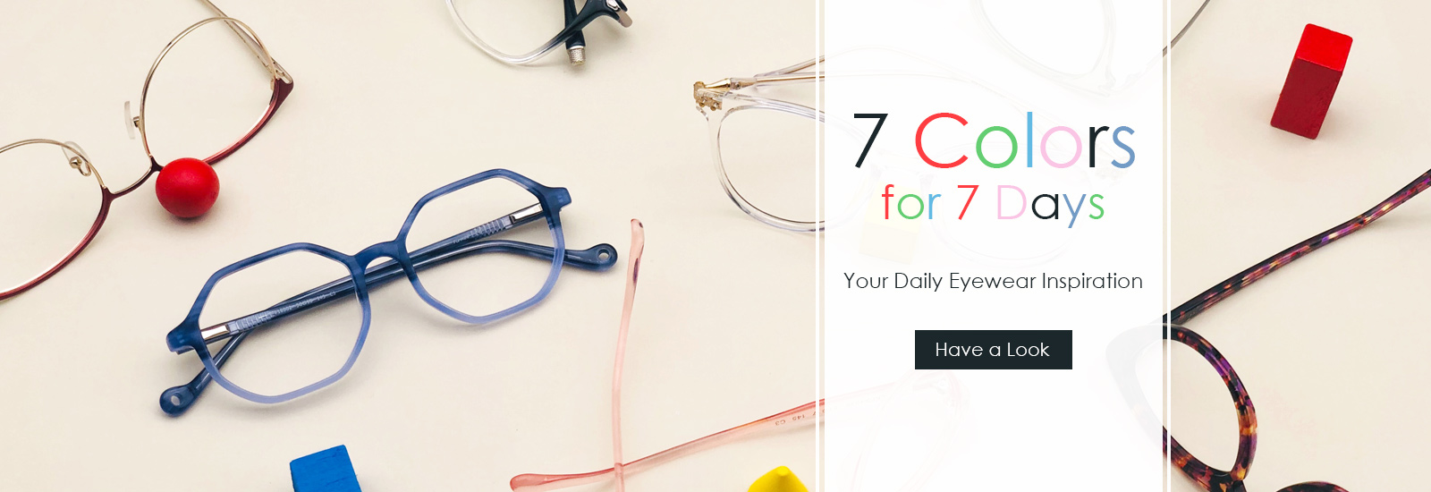8473a6f5f7 Firmoo.com - Your Preferred Online Eyewear Store - Glasses ...