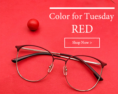885cc2a97a 8 - 10 Dollar Glasses