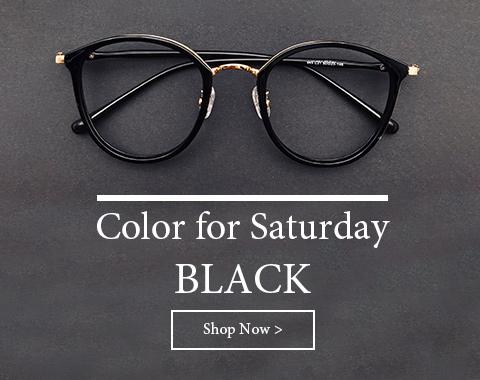 b5af4e6ff2f Clip on Glasses