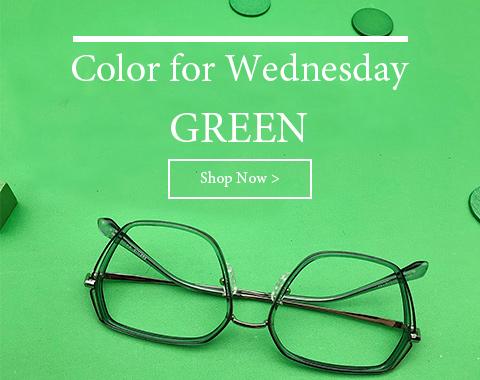 c8a50f8fd02 Women s Prescription Eyeglasses