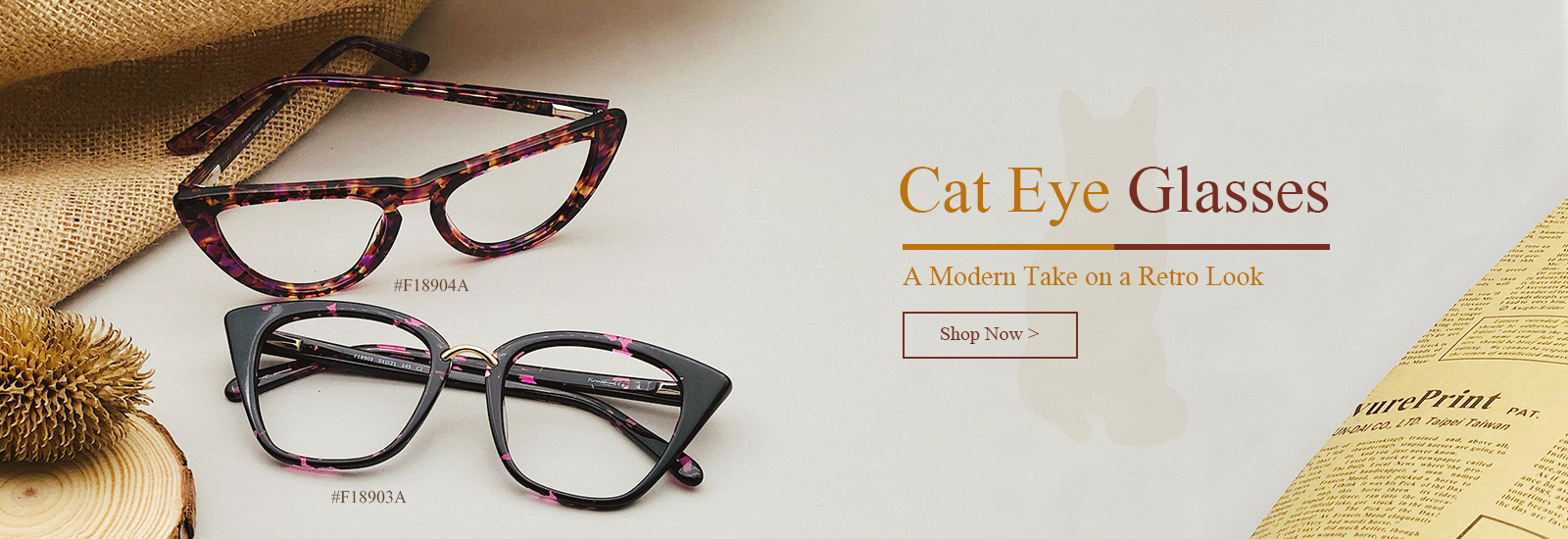 0c70fc83838 Firmoo.com - Your Preferred Online Eyewear Store - Glasses ...