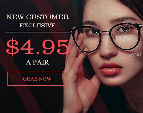 27086aef15e5 Women s Prescription Eyeglasses