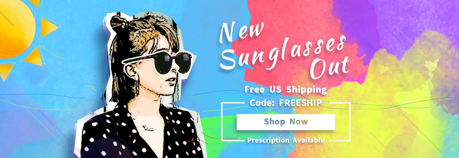 2e9bd4ba9ceb Firmoo.com - Your Preferred Online Eyewear Store - Glasses ...