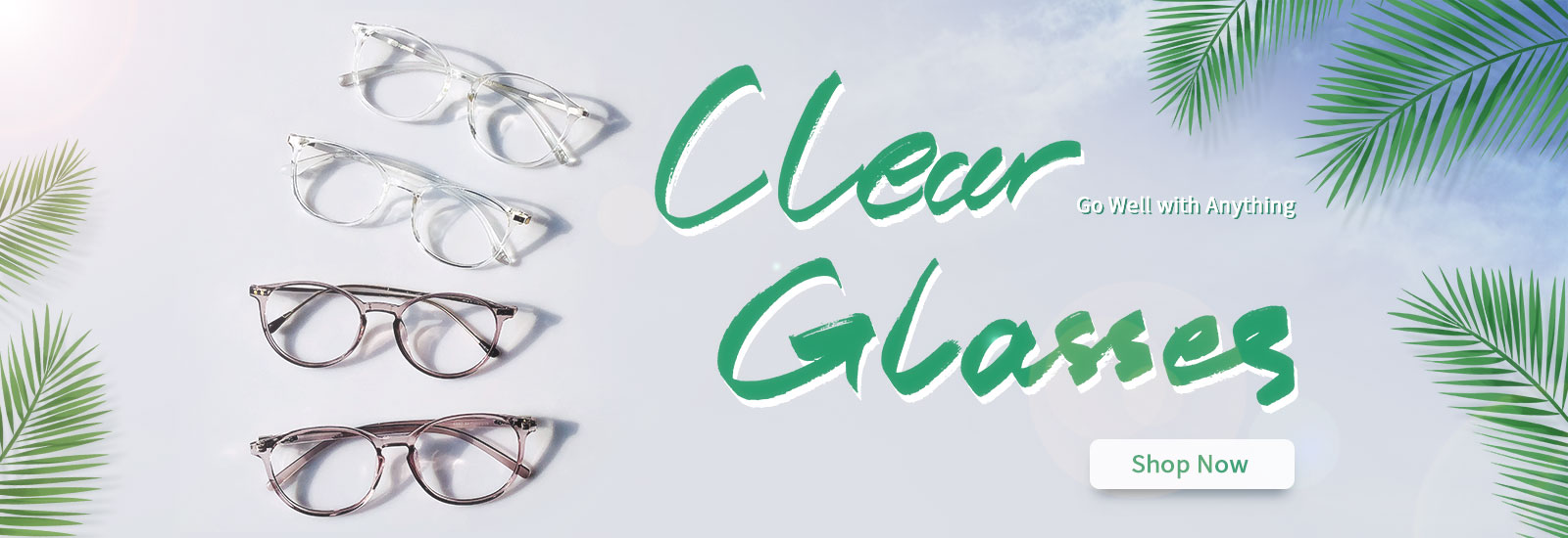 c37bbeb21 Firmoo.com - Your Preferred Online Eyewear Store - Glasses ...