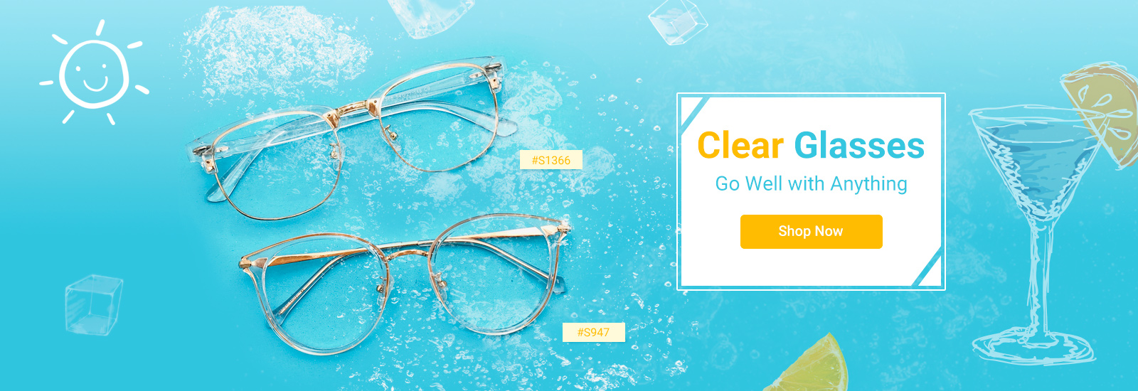 Buy glasses online canada reviews