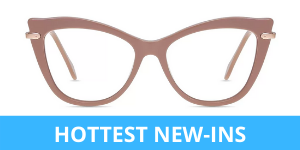 Hottest New-Ins