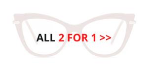 All 2 for 1 Frames