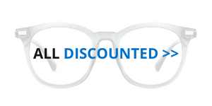 All Discounted Frames
