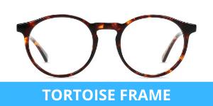 Tortoise Frame