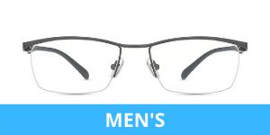 Men's Frame