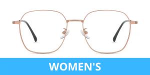 Women's Frame