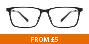 Frames From £5
