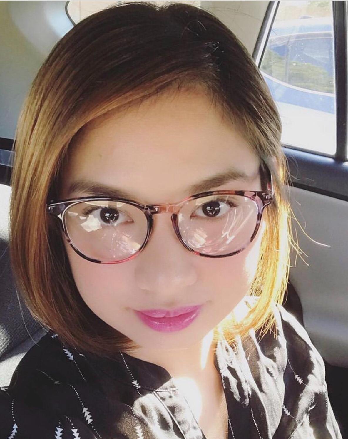 bca294094f Women s full frame TR eyeglasses
