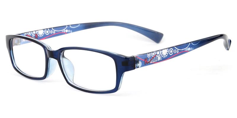 7531d96d7b Unisex full frame memory plastic eyeglasses