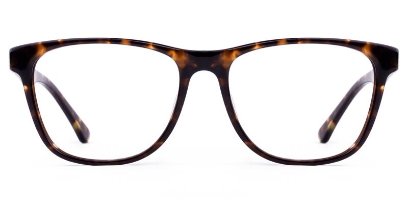 6d81228935 Unisex full frame acetate eyeglasses