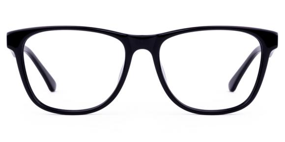 online glasses cheap  $19 Glasses