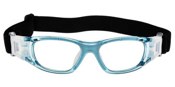 60d8785b468 Prescription Sports Glasses