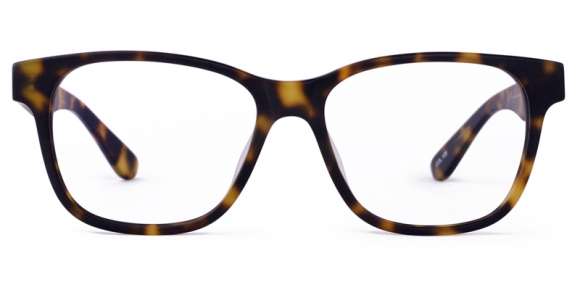 dbsn62168 - Wide Frame Reading Glasses