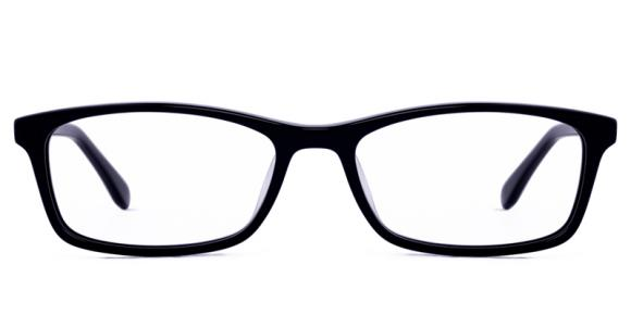 Rectangle Glasses | Buy Cheap Rectangle Eyeglasses Frames Online ...