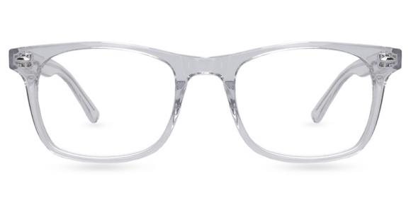 cheap eyeglasses online  Fashion Glasses