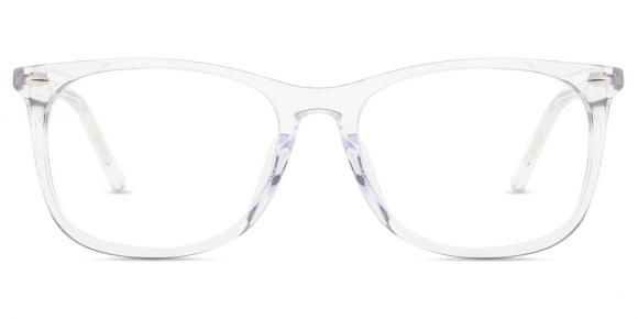 clear glasses buy fashion clear eyeglasses frames online firmoocom
