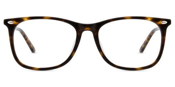 Your Preferred Online Eyewear Store - Firmoo.com - Glasses ...