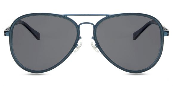 sunglasses rx online  Prescription sunglasses - Buy Cheap RX sunglasses online (single ...