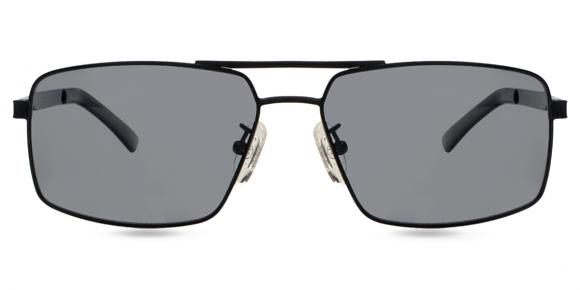 rx sunglasses online cheap  Prescription sunglasses - Buy Cheap RX sunglasses online (single ...