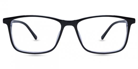 Wide Glasses | Buy Cheap Wide Prescription Eyeglasses Frames Online ...