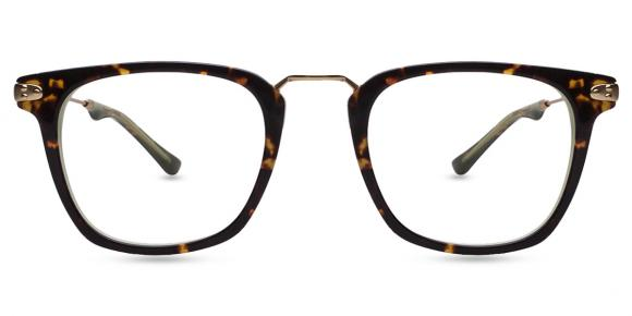 latest eye frame styles  Women\u0027s Eyeglasses