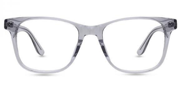 wayfarer glasses buy cheap prescription wayfarer eyeglasses frames online firmoocom