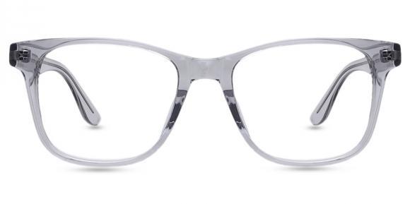 wayfarer glasses buy cheap prescription wayfarer eyeglasses frames online firmoocom
