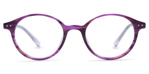 How to get free eyeglasses online