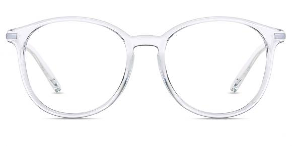 buy eyeglass frames  Extra Large Frame Glasses