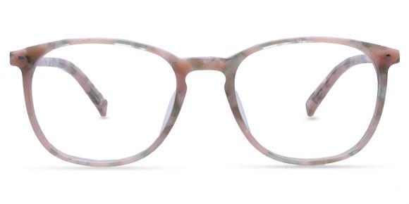 online glass frames gk8w  Small Glasses  Buy Cheap Small Prescription Eyeglasses Frames Online   Firmoocom
