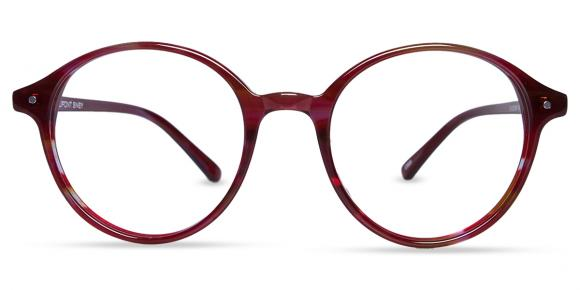 Eyeglasses For Sale Online 8fkb