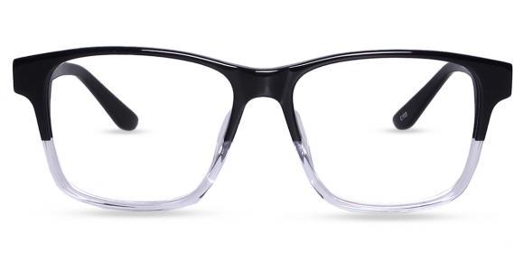 419eb8aae2a7 Free Glasses