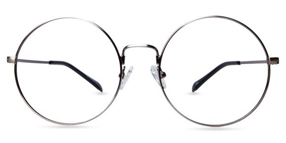 Your Preferred Online Eyewear Store Firmoocom Glasses - What is an invoice number eyeglasses online store