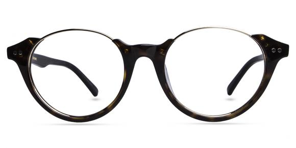 glasses for cheap  Women\u0027s Eyeglasses