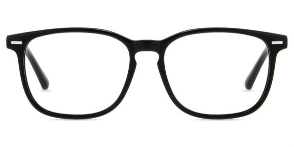 extra large frame glasses buy cheap big prescription eyeglasses frames online firmoocom