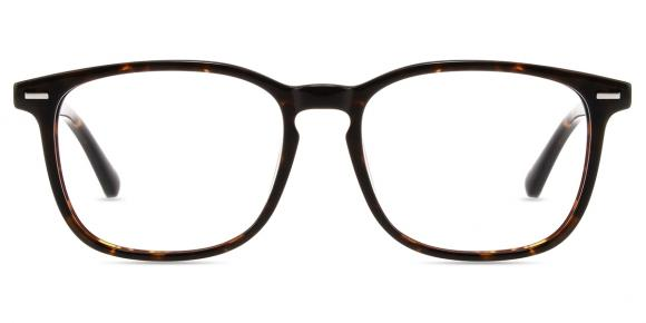 Buy Vintage Glasses Online | Cheap Vintage Prescription Glasses ...