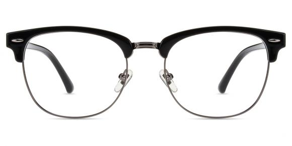 Wide Frame Glasses | Buy Cheap Big Prescription Eyeglasses Frames ...